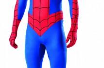 costume-spiderman-sportoza-equipement-et-materiel-sport