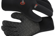 gants-osprey-sportoza-equipement-et-materiel-sport