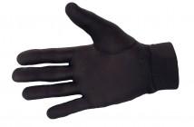 gants-thermiques-sportoza-equipement-et-materiel-sport