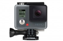 gopro-hero-camera-embarquee-etanche-5-Mpix-sportoza-equipement-et-materiel-sport