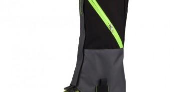 guetres-de-randonnee-en-nylon-impermeable-sportoza-equipement-et-materiel-sport