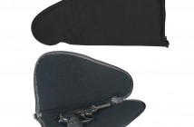 housse-de-protection-pour-arme-sportoza-equipement-et-materiel-sport