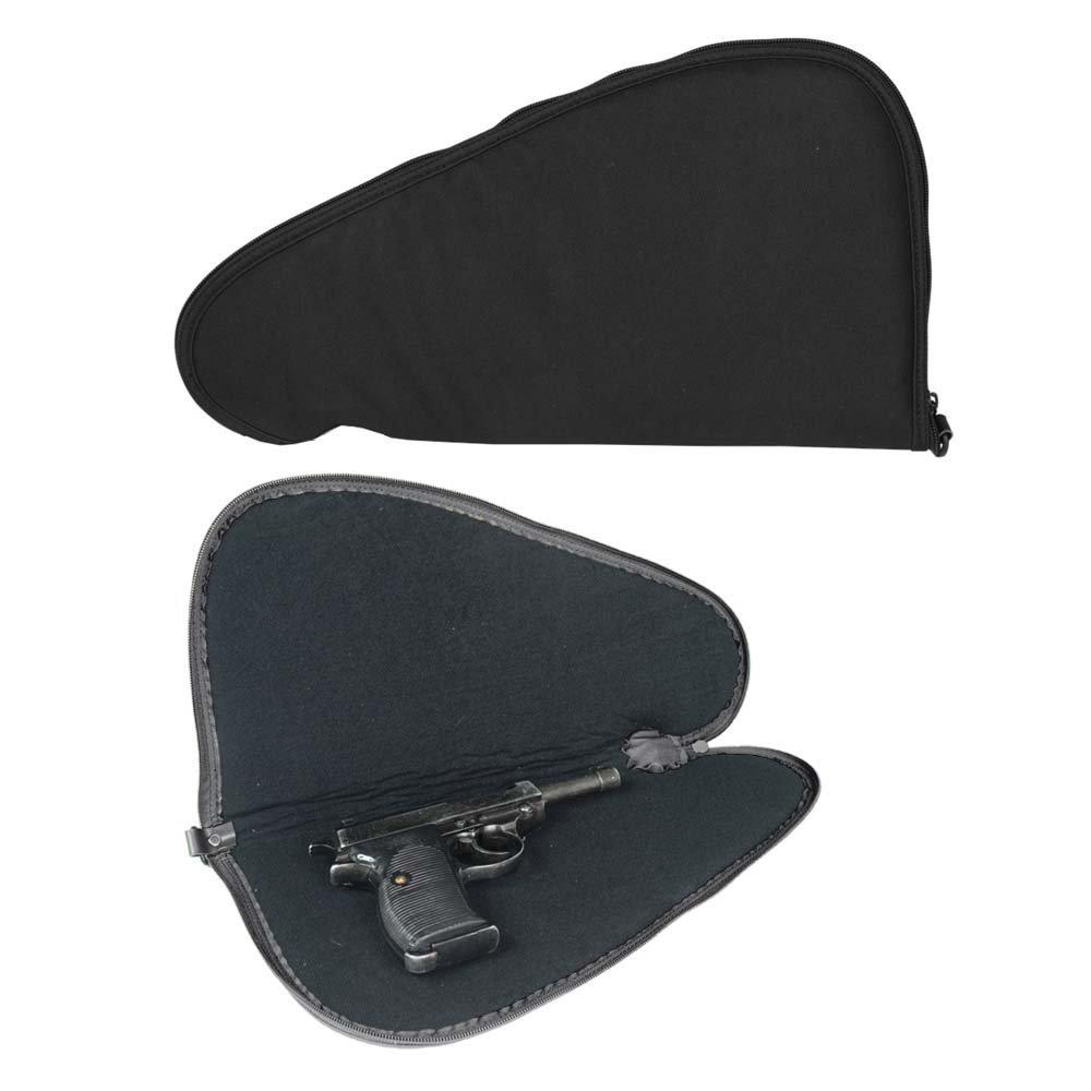 Housse de protection pour arme marques crit res de for Housse de protection