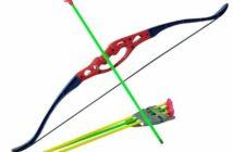 jeu-de-tir-a-l-arc-sportoza-equipement-et-materiel-sport