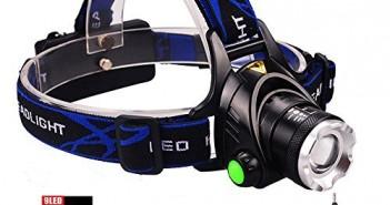 lampe-frontale-led-rechargeable-sportoza-equipement-et-materiel-sport
