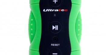 lecteur-mp3-waterproof-sportoza-equipement-et-materiel-sport