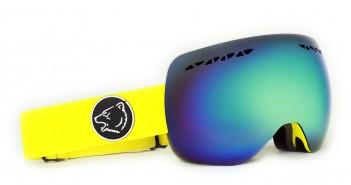 lunettes-de-ski-sans-monture-sportoza-equipement-et-materiel-sport