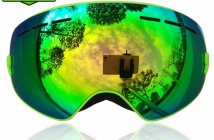 masque-de-snowboard-antibuee-sportoza-equipement-et-materiel-sport