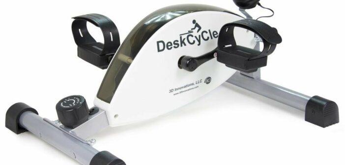 mini-appareil -d-appartement-avec-pedales-sportoza-equipement-et-materiel-sport
