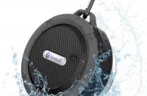 mini-enceinte-portables-bluetooth-sans-fil-waterproof-sportoza-equipement-et-materiel-sport