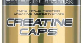nutrition-creatine-sportoza-equipement-et-materiel-sport