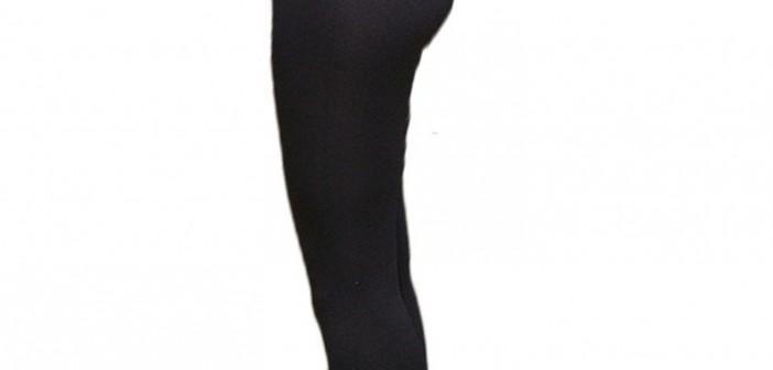 pantalon-legging-de-sudation-intensive-sportoza-equipement-et-materiel-sport