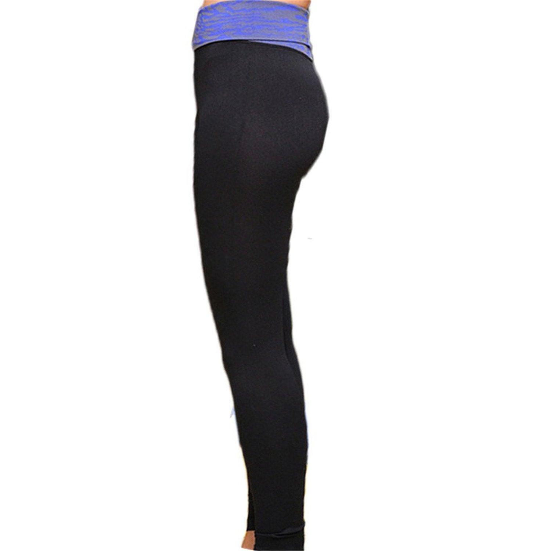 Pantalon legging de sudation intensive   prix et avis  daac03b8ef4