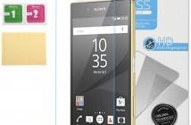 protection-ecran-smartphone-en-verre-trempe-sportoza-equipement-et-materiel-sport