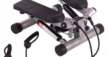 stepper-avec-cordes-elastiques-sportoza-equipement-et-materiel-sport