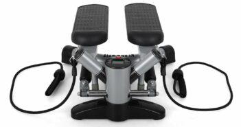 stepper-hydraulique-avec-extenseurs-sportoza-equipement-et-materiel-sport