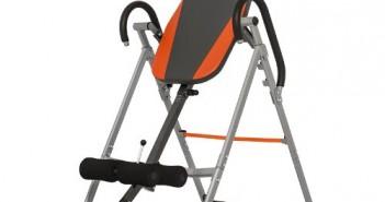 table-d-inversion-pour-l-entrainement-du-dos-sportoza-equipement-et-materiel-sport