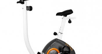 velo-d-appartement-horizontal-sportoza-equipement-et-materiel-sport