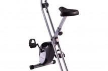 velo-d-exercice-d-intérieur-sportoza-equipement-et-materiel-sport