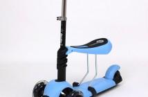 velo-patinette-pour-enfant-sportoza-equipement-et-materiel-sport