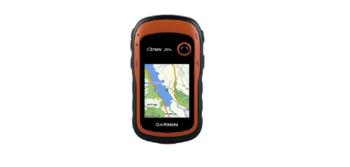 Garmin Etrex 20- sportoza-equipement-et-materiel-sport