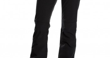 Pantalon de ski femme Roxy