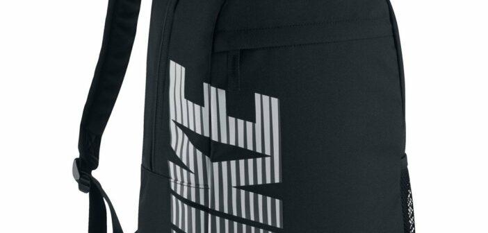 Sac à dos sport Nike