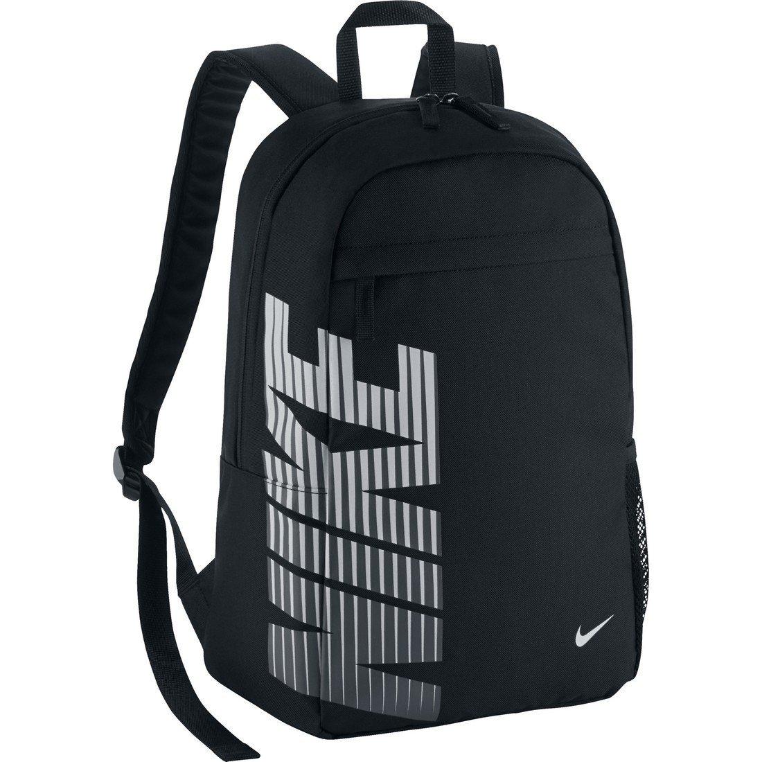 80b4b982d7 Sac à dos sport Nike : les prix et modèles | Sportoza