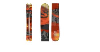 Ski Alpin-equipement-et-materiel-sport