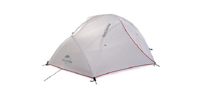 Tente ultralight-sportoza-equipement-et-materiel-sport