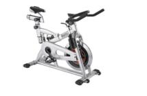 Vélo biking-sportoza-equipement-et-materiel-sport