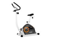 Vélo elliptique avec pulsomètre et ordinateur de bord-sportoza-equipement-et-materiel-sport