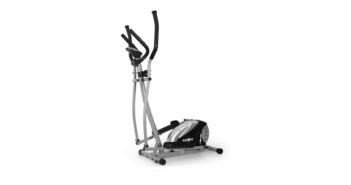 Vélo fitness et cross training sportoza-equipement-et-materiel-sport
