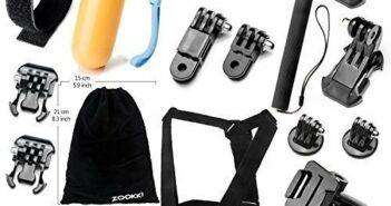 accessoires-pour-gopro-sports-aquatiques-sportoza-equipement-et-materiel-sport