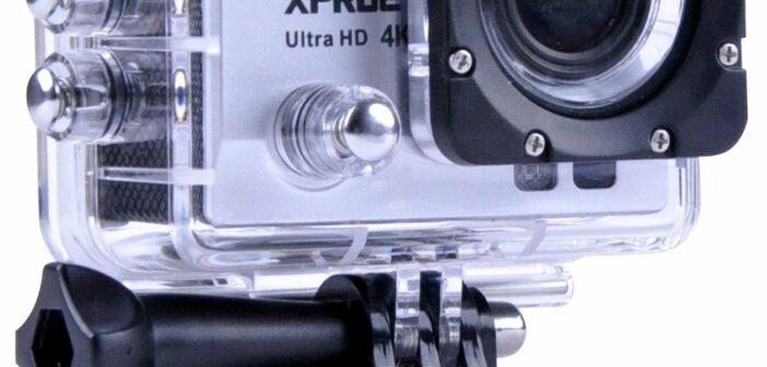 camera-sport-etanche-4k-ultra-hd-wifi-sportoza-equipement-et-materiel-sport