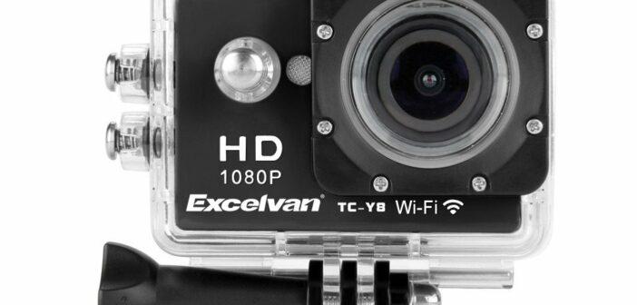 camera-sport-etanche-excelvan-wifi-1080p-sportoza-equipement-et-materiel-sport