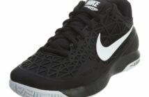 chaussures-de-tennis-nike-sportoza-equipement-et-materiel-sport