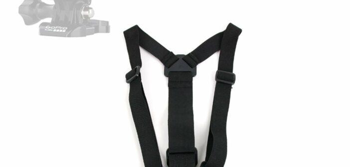 harnais-de-poitrine-pour-cameras-embarque-sportoza-equipement-et-materiel-sport