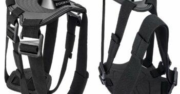 harnais-pour-chien-accessoire-pour-gopro-sportoza-equipement-et-materiel-sport