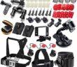 kit-49-accessoires-pour-gopro-4-gopro-hero-go-pro-hero-3-2-et-gopro-hero-sportoza-equipement-et-materiel-sport