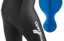 short-rembourre-de-sport-pour-cyclisme-sportoza-equipement-et-materiel-sport