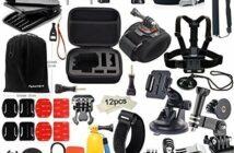 trousse-accessoires-gopro-52-en-1-sportoza-equipement-et-materiel-sport