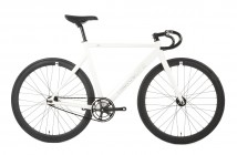 velo-fixie-single-speed-sportoza-equipement-et-materiel-sport
