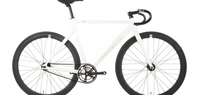 velo-fixie-single-speed-sportoza-equipement-et-materiel-sport