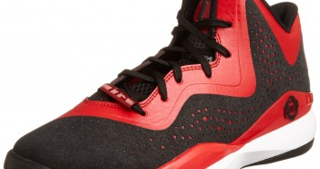 Chaussures de basketball