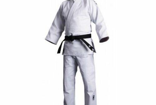 Kimono judo pour enfant sportoza