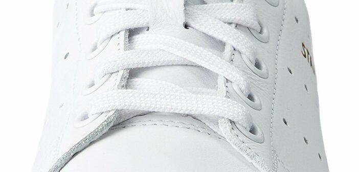 Meilleures chaussures Adidas Sportoza