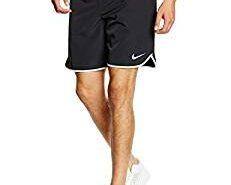 Vêtements de tennis Nike sportoza