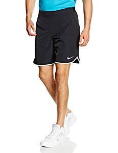 2e72c04e156ea Vêtements de tennis Nike   modèle pour adulte et enfant
