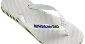 Claquettes Havaianas